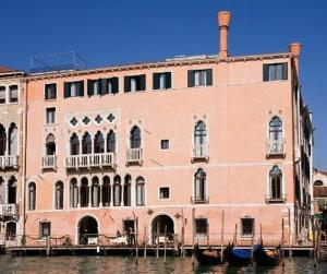 Hotel Ca' Sagredo Venice