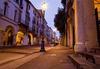 Corso Palladio - Vicenza Image by Andrea Drago on Flickr