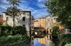 Vicenza - Ponte delle Barche Image by Luca Rossi on Flickr